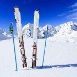 Skiing-holidays-la-tania