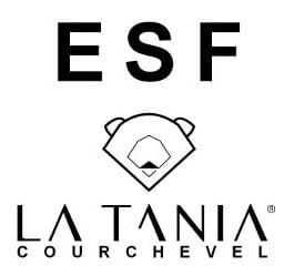 ESF La Tania