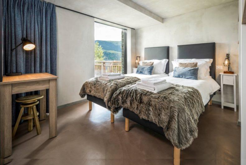 bedroom_1-sml