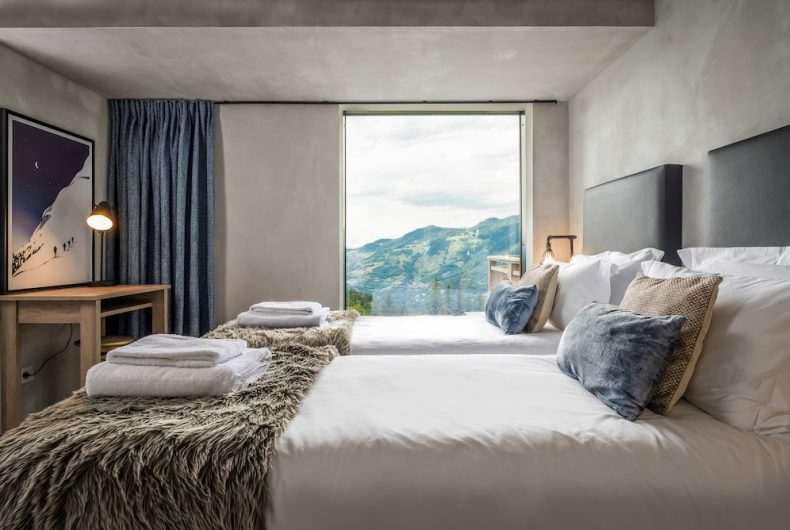 bedroom_1_2.sml