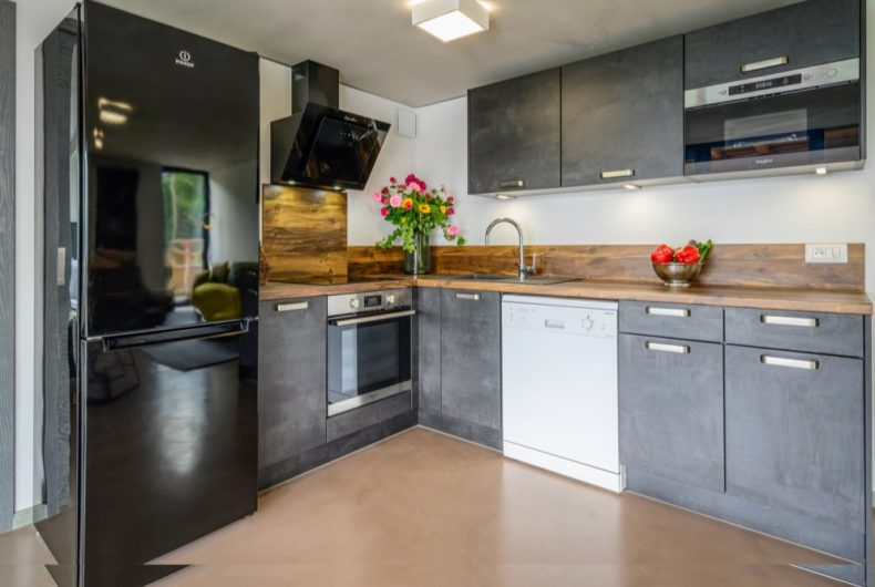 kitchen-sml
